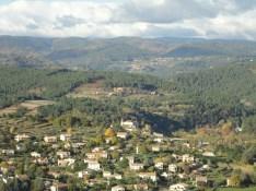 paysages-ardechois-dsc00294
