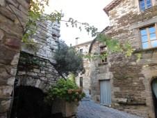Gîtes Ardèche du Sud