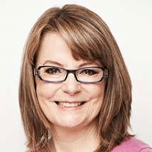 Barbara Kess