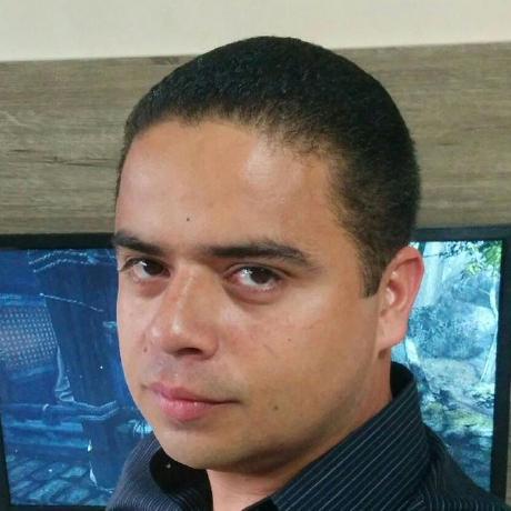 Foto do perfil de Fabio de Souza