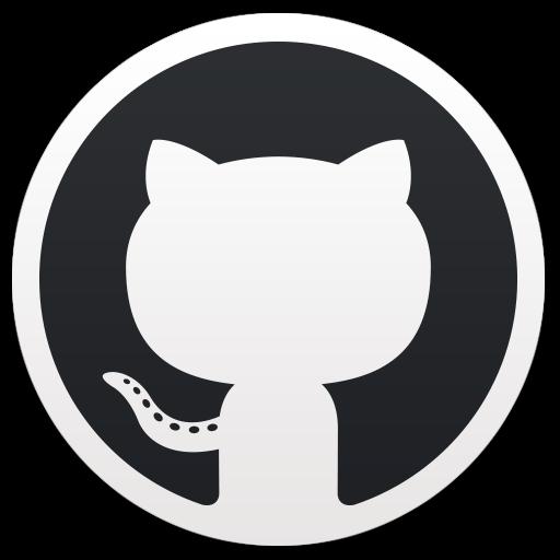 Suka Theme GitHub