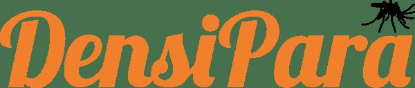 logo DensiPara