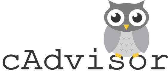 cAdvisor (Container Advisor)