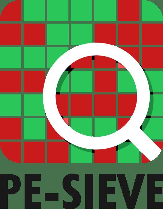 PE-sieve