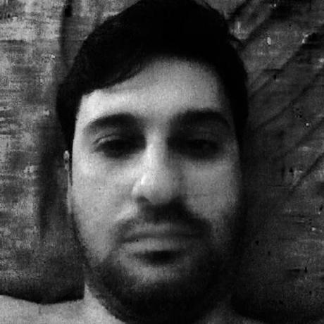 Foto do perfil de João Alfredo
