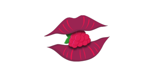 PiKISS Logo