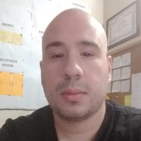 Foto do perfil de joaohenriquefeitosa