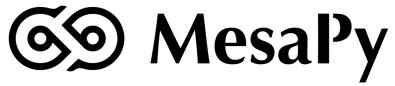 {focus_keyword} mesalock-linux/mesapy logo