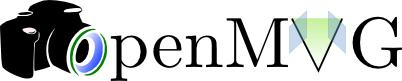 openMVG