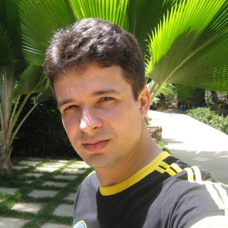 Foto do perfil de sdbezerra