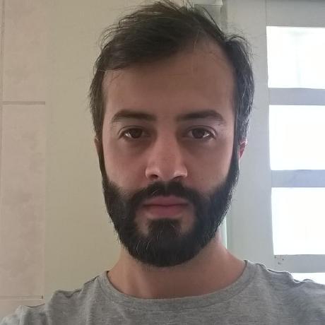 Foto do perfil de Thyago Ghelere