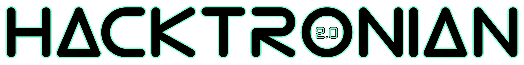 HACKTORIAN – Termux Commands