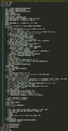 {focus_keyword} vpj/python_autocomplete python autocomplete