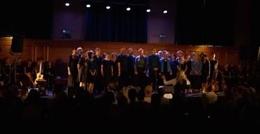 3BJ London Tubs Choir 1
