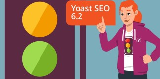Правильная настройка Yoast SEO для WordPress 2018