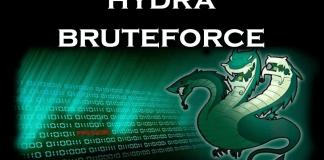 THC - HYDRA