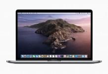 macOS и 6 полезных трюков.