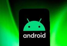 Android OS - выбираем смартфон с умом