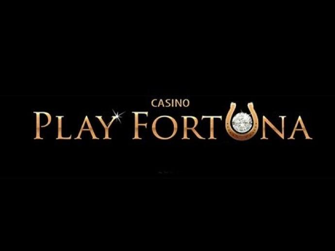 Обзор преимуществ сайта Play Fortune