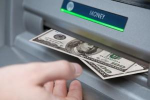 Снять доллары с ePayments в России