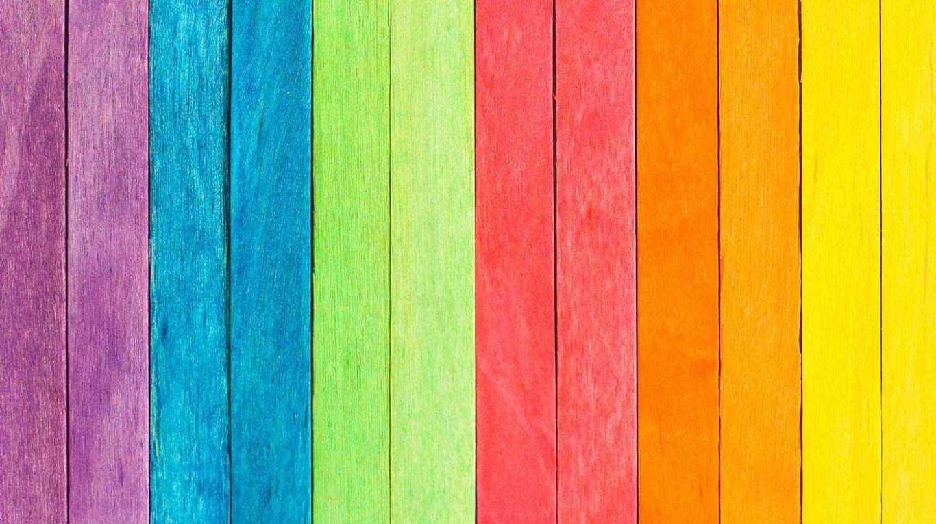 Цвет и конверсия