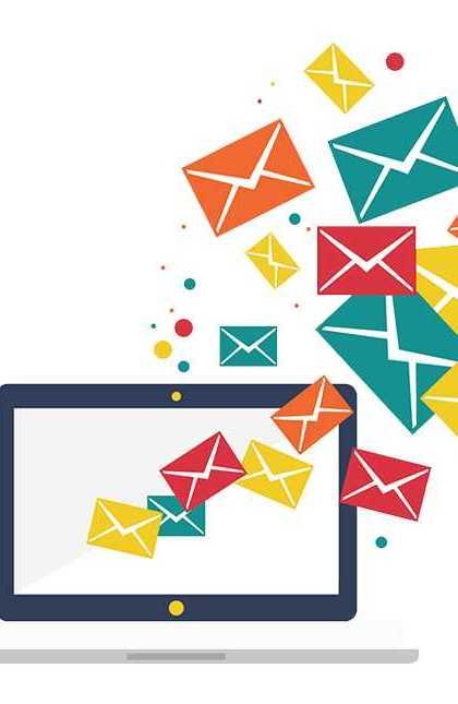 Призываем к действию в email-маркетинге