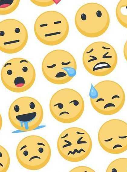 Маркетинг и эмоции
