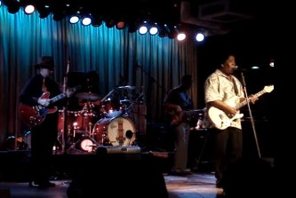 bb_kings_blues_club