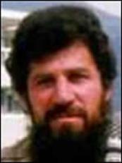 Abd al Hadi al-Iraqi