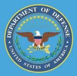 DoD-logo-resize