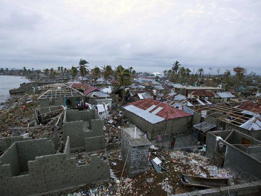 636113501950853669-ap-aptopix-haiti-hurricane-matthew