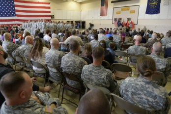 indiana-guardsman-preparing-for-deployment