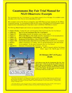 guantanamo-bay-manual-excerpts-27-february-2017-yellow-front-cover
