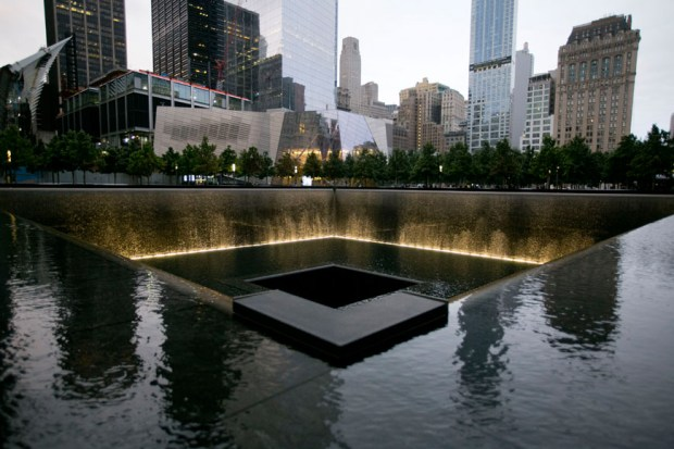 September-Eleven-Memorial-Plaza-NY-01