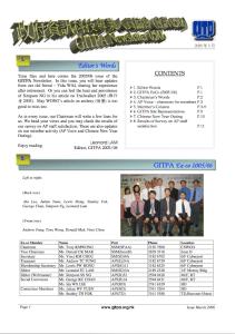 newsletter0506