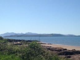 Isle of Cumbrae 3