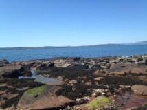 Isle of Cumbrae 4