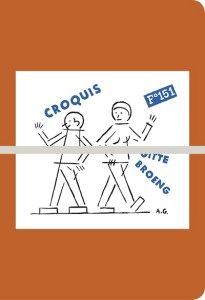 Croquis_norsk_web