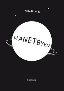 Planetbyen_forside_web