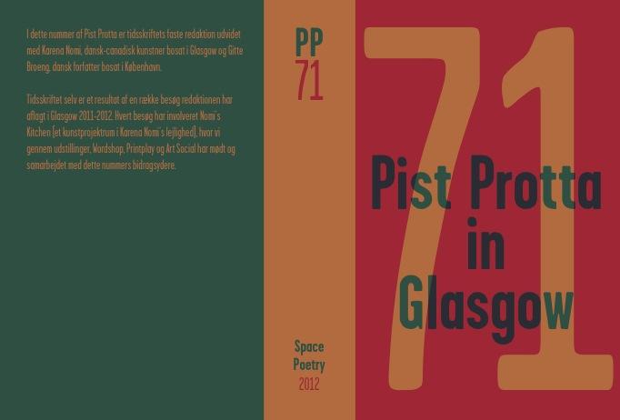 PP71_omslag_Glasgow_web
