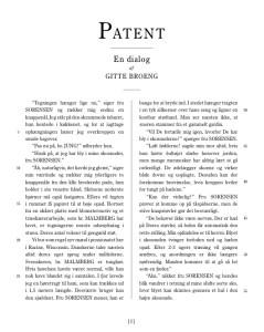 Patent_Gitte Broeng_side 1_web