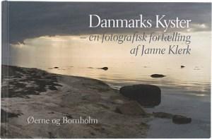danmarks-kyster 2