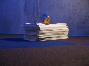 brevpresser_lille kopi