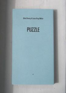 puzzle_bog_lille kopi