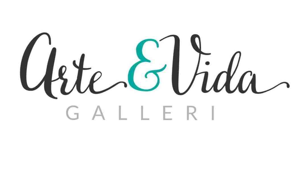 Gallery Arte & Vida