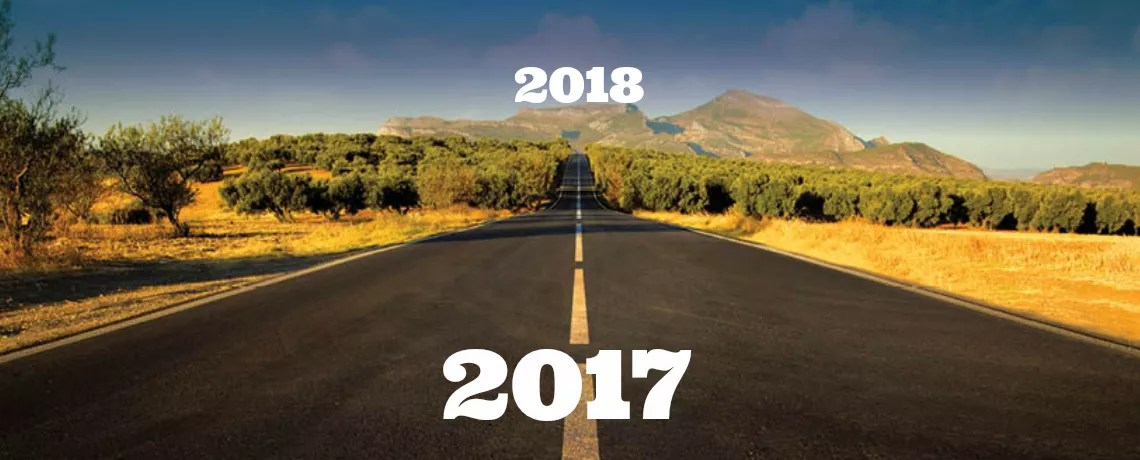 Download 2017 Forretningsdrevet HR Roadmap