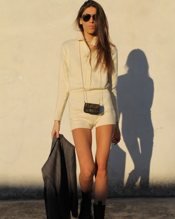Knitwear - Giulia Loschi blog