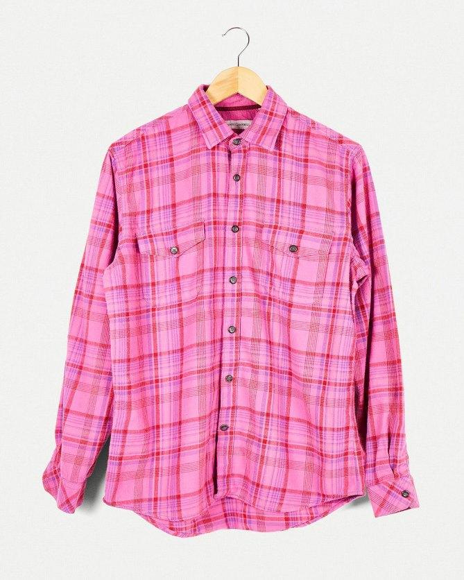 urban-outfitters-check-shirt-giulia-loschi-blog
