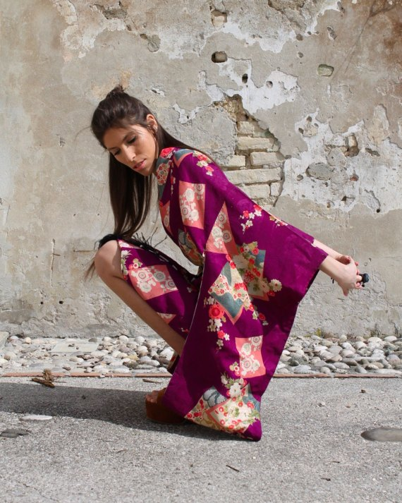 kimono-vintage-giulia-loschi-blog