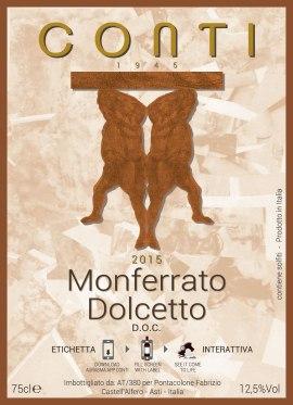 MONFERRATO-DOLCETTO